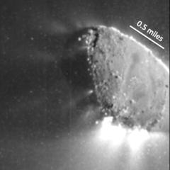 Comet%20Hartley%202%20with%20jets%20%20v2.jpg